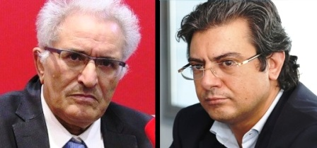 Tunisie – Noureddine Ben Ticha essuie sans broncher les « suppositions » de Remili