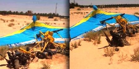 Tunisie – Kebili : Une journée meurtrière pour les touristes