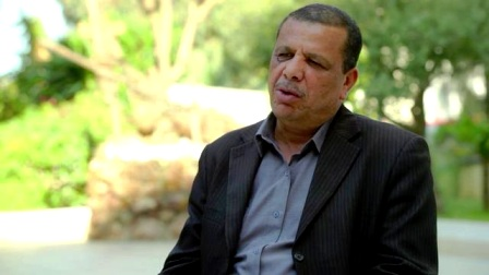 Transport du Phosphate- Adnen Hajji: Aucune voie ferrée n'a jamais été détruite par les sit-ineurs