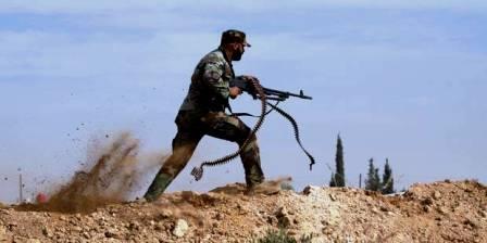 Ras Jedir : Affrontements entre factions armées libyennes pour le contrôle du poste frontalier