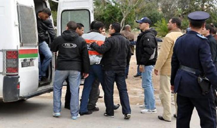 Le Maroc a démantelé une cellule de Daech et déjoué des attentats