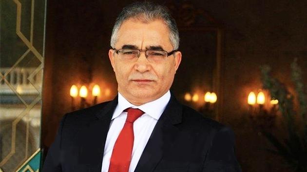Tunisie- Mohsen Marzouk estime que sa désignation sans vote renforcera le MPT