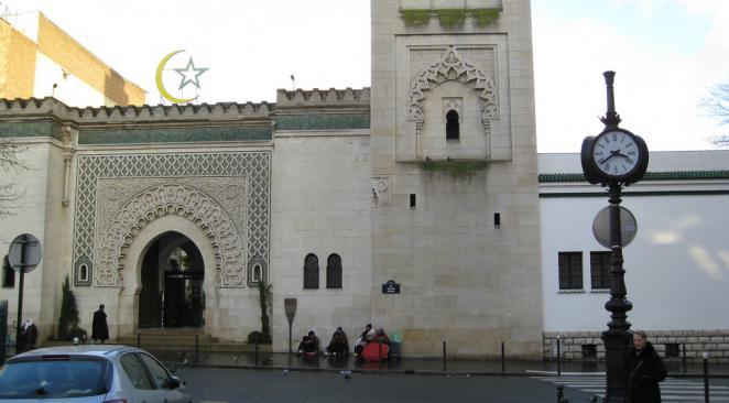 Ramadan a des effets néfastes sur les économies des pays musulmans !