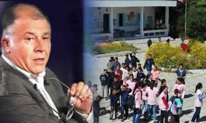 Tunisie – La rentrée scolaire après les fête de l'Aïd Al Adh'ha