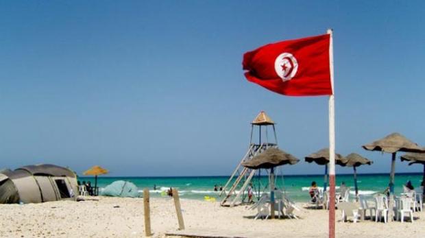 Tunisie: Les porteurs  de Vouchers d'hôtels toujours exemptés de l'interdiction des déplacements entre les régions?