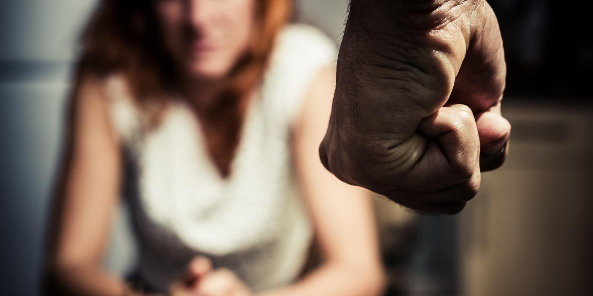 Harcèlement de femmes en public: Un projet de loi prévoi un an de prison