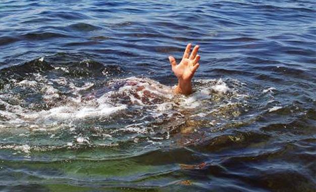 Décès par noyade à Tataouine d'un agent de sécurité