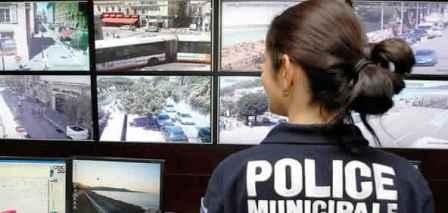 Attentat de Nice : Guerre des polices autour des bandes de vidéosurveillance
