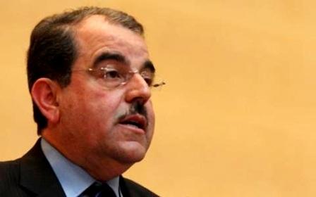 Tunisie – Mondher Zenaïdi réagit à l'urgence du devoir
