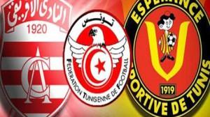 Tunisie- (vidéo) Pronostics sur la finale de la Coupe de Tunisie