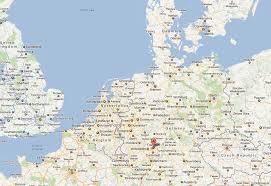 Allemagne- L'aéroport de Francfort évacué