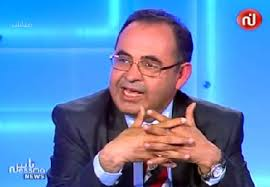 Tunisie- Mabrouk Kourchid quitte la direction du journal « Al Hassad »