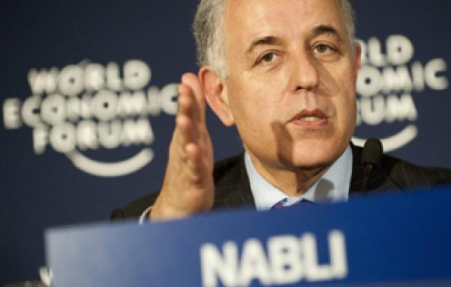 Tunisie- M. Kamel Nabli met en garde contre le risque d'une incapacité de paiement dans les prochains mois