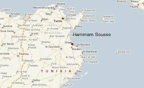 Tunisie- Une jeune femme décède après s'être immolée par le feu
