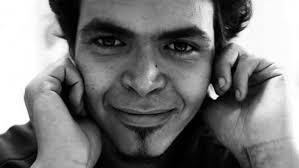 Tunisie- Décès du cinéaste Adnene Meddeb
