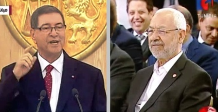 Tunisie – Et si la boutade de « La Fatwa » de Habib Essid était un avertissement solennel ?