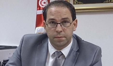 Tunisie- «L'état pourrait être contraint au licenciement et à la hausse d'impôts si…»