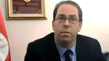 Tunisie – Remaniement ministériel avant la prise de fonction du gouvernement ?