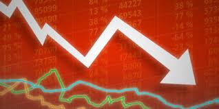 La Tunisie dégringole dans le classement des pays africains attractifs pour les investisseurs