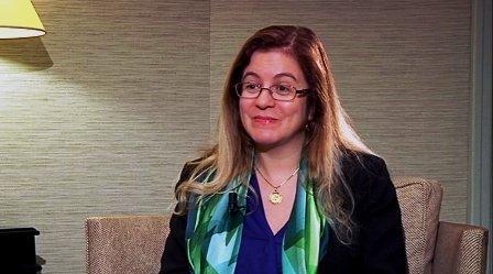 Tunisie – Qui est Hela Cheikhrouhou ministre de l'énergie et des mines ?