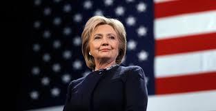 Wikileaks promet de nouvelles «révélations» sur Hillary Clinton avant le scrutin américain