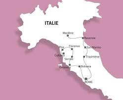 Au moins 18 morts dans un séisme en Italie