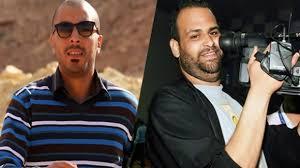 Tunisie- La famille de Nedhir Ktari se rend en Libye