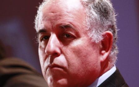 Tunisie – Mustapha Kamel Nabli à Chahed et BCE : Insuffisant… Peut mieux faire !