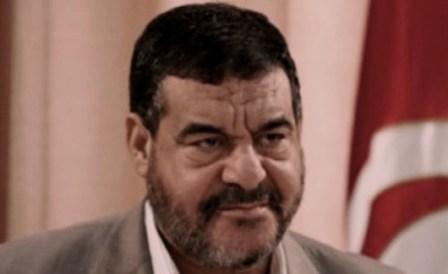 Tunisie – Quel secret derrière l'acharnement d'Ennahdha à récupérer le ministère de l'agriculture ?