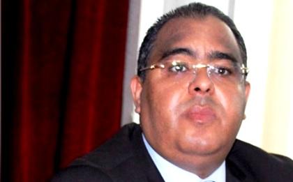 Tunisie – Mohsen Hsan sur le point de rejoindre les rangs de NidaaTounes ?