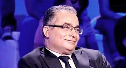 Tunisie – Marzouk ! Nous allons « offrir » à Chahed des mesures pratiques pour sauver le pays