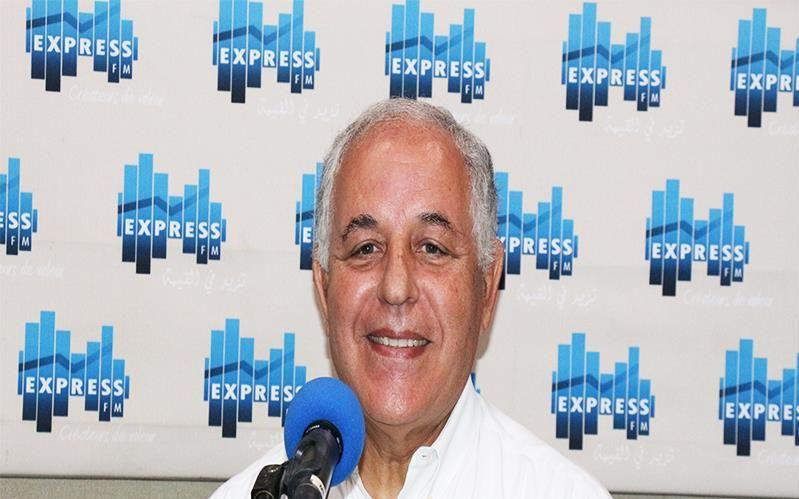 Tunisie- M. K Nabli s'insurge contre le Conseil d'administration de la BCT