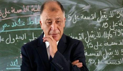 Tunisie- Néji Jalloul dévoile la date de la rentrée scolaire