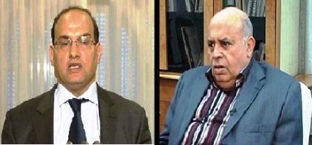 Tunisie – Gouvernement Chahed : MAJ: Ch. Tabib en remplacement de Abid Briki ?