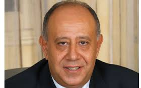 Slim Tlatli:  Son appel pour une mobilisation internationale en faveur de la Tunisie