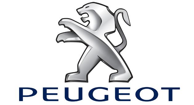 La Peugeot 108, la plus séduisante de son segment est déjà sur les routes tunisiennes!