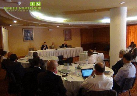 Tunisie:(vidéo) Clôture de la RSS : La réforme du système sécuritaire doit promouvoir une image positive des forces de l'ordre