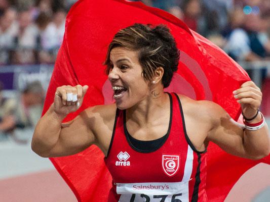 La performance tunisienne aux Jeux paralympiques, le handisport tunisien mérite un meilleur cadre