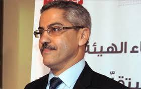 Tunisie- Chafik Sarsar: La création de la cour constitutionnelle est devenue un véritable désagrément