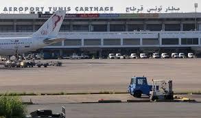 Possibilité de déménagement de l'aéroport Tunis-Carthage: l'OACA précise