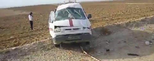 accident-29052013-1
