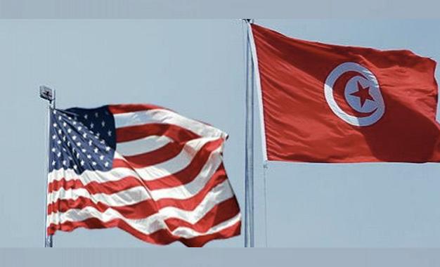 Nouvelle mise en garde des Etats-Unis à leurs ressortissants de se rendre dans certaines régions de Tunisie