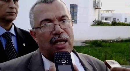 Tunisie – Ennahdha pressée d'organiser les élections municipales