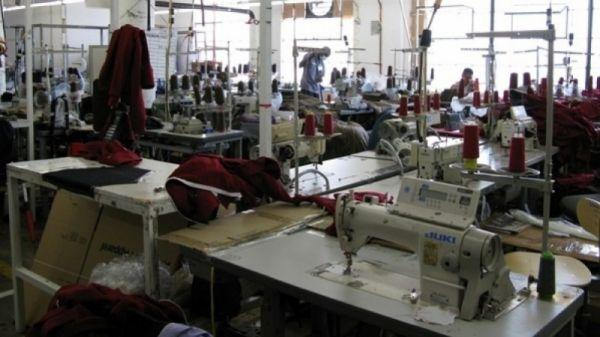 Bizerte : Fermeture définitive de Bruel Confection