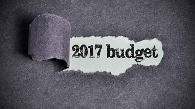 Loi de Finance 2017 : Augmentation de 25% des tarifs des vignettes auto