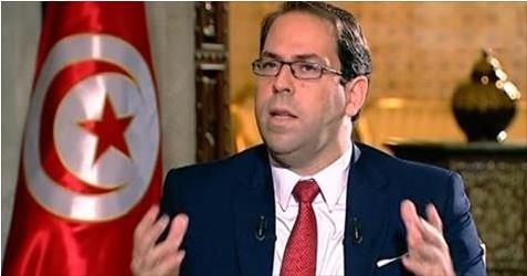 Tunisie – Chahed : Une nouvelle mesure pour faciliter l'acquisition d'un bien immobilier