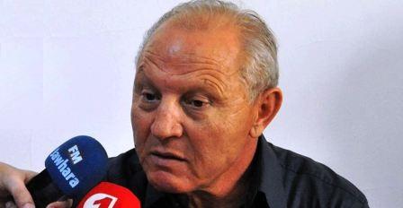 Tunisie – Pourquoi Ridha Charfeddine a-t-il démissionné de la présidence de l'ESS ?