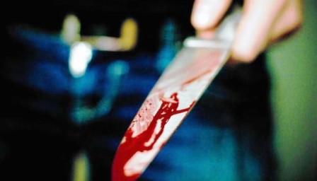 Tunisie – Mahdia : Il poignarde à mort… sa mère