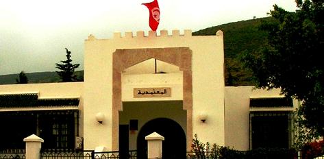 Tunisie – Y. Chahed limoge deux délégués