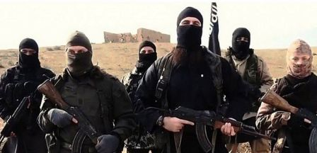 Tunisie – Arrestation du terroriste « Abou Sajed Attounissi » à l'aéroport de Tunis Carthage